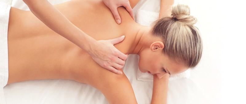 Cellulit kezelés